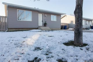 Photo 3: 3729 33rd Street West in Saskatoon: Confederation Park Residential for sale : MLS®# SK714096