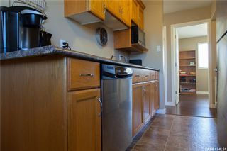 Photo 8: 3729 33rd Street West in Saskatoon: Confederation Park Residential for sale : MLS®# SK714096