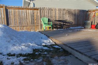 Photo 31: 3729 33rd Street West in Saskatoon: Confederation Park Residential for sale : MLS®# SK714096