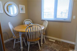 Photo 12: 3729 33rd Street West in Saskatoon: Confederation Park Residential for sale : MLS®# SK714096