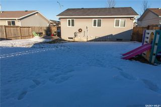 Photo 29: 3729 33rd Street West in Saskatoon: Confederation Park Residential for sale : MLS®# SK714096