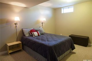 Photo 23: 3729 33rd Street West in Saskatoon: Confederation Park Residential for sale : MLS®# SK714096