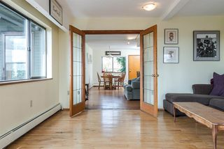 Photo 5: 5285 EMPIRE Drive in Burnaby: Capitol Hill BN House for sale (Burnaby North)  : MLS®# R2229673
