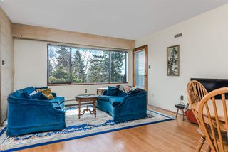 Photo 14: 5285 EMPIRE Drive in Burnaby: Capitol Hill BN House for sale (Burnaby North)  : MLS®# R2229673