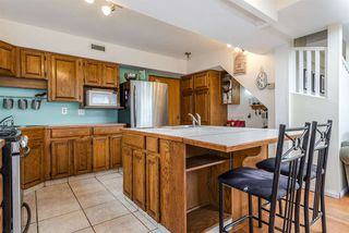 Photo 9: 5285 EMPIRE Drive in Burnaby: Capitol Hill BN House for sale (Burnaby North)  : MLS®# R2229673