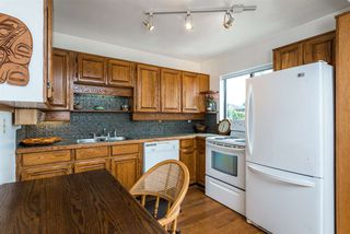 Photo 16: 5285 EMPIRE Drive in Burnaby: Capitol Hill BN House for sale (Burnaby North)  : MLS®# R2229673