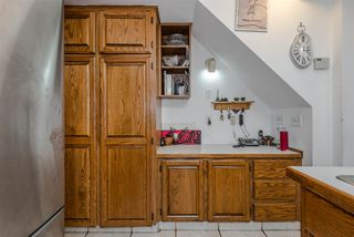 Photo 10: 5285 EMPIRE Drive in Burnaby: Capitol Hill BN House for sale (Burnaby North)  : MLS®# R2229673