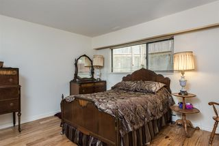 Photo 13: 5285 EMPIRE Drive in Burnaby: Capitol Hill BN House for sale (Burnaby North)  : MLS®# R2229673