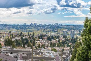 Photo 20: 5285 EMPIRE Drive in Burnaby: Capitol Hill BN House for sale (Burnaby North)  : MLS®# R2229673