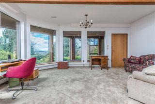 Photo 4: 5285 EMPIRE Drive in Burnaby: Capitol Hill BN House for sale (Burnaby North)  : MLS®# R2229673