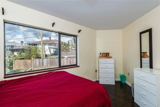 Photo 18: 5285 EMPIRE Drive in Burnaby: Capitol Hill BN House for sale (Burnaby North)  : MLS®# R2229673