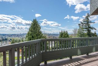 Photo 3: 5285 EMPIRE Drive in Burnaby: Capitol Hill BN House for sale (Burnaby North)  : MLS®# R2229673
