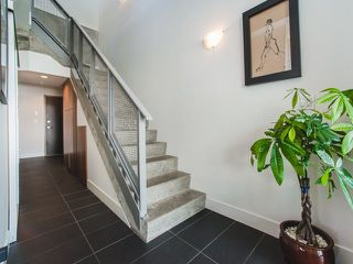 Photo 13: 902 33 W PENDER Street in Vancouver: Downtown VW Condo for sale (Vancouver West)  : MLS®# R2234015