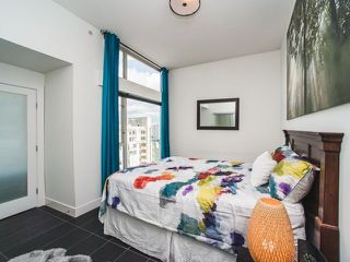 Photo 11: 902 33 W PENDER Street in Vancouver: Downtown VW Condo for sale (Vancouver West)  : MLS®# R2234015