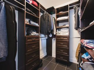Photo 14: 902 33 W PENDER Street in Vancouver: Downtown VW Condo for sale (Vancouver West)  : MLS®# R2234015