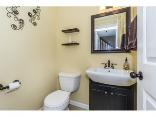 Photo 15: 32500 QUALICUM Place in Abbotsford: Central Abbotsford House for sale : MLS®# R2240933