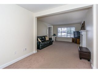 Photo 4: 32500 QUALICUM Place in Abbotsford: Central Abbotsford House for sale : MLS®# R2240933