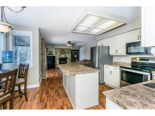 Photo 7: 32500 QUALICUM Place in Abbotsford: Central Abbotsford House for sale : MLS®# R2240933