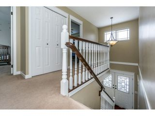 Photo 12: 32500 QUALICUM Place in Abbotsford: Central Abbotsford House for sale : MLS®# R2240933