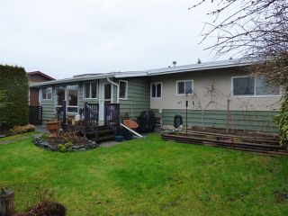 Photo 18: 45602 FERNWAY Avenue in Chilliwack: Chilliwack N Yale-Well House for sale : MLS®# R2245983