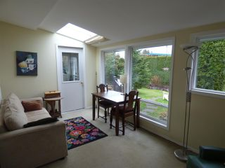 Photo 8: 45602 FERNWAY Avenue in Chilliwack: Chilliwack N Yale-Well House for sale : MLS®# R2245983