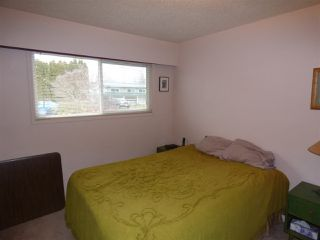 Photo 15: 45602 FERNWAY Avenue in Chilliwack: Chilliwack N Yale-Well House for sale : MLS®# R2245983