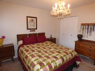 Photo 11: 45602 FERNWAY Avenue in Chilliwack: Chilliwack N Yale-Well House for sale : MLS®# R2245983