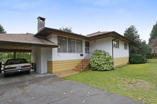 Photo 2: 1017 ARLINGTON Crescent in North Vancouver: Edgemont House for sale : MLS®# R2252498