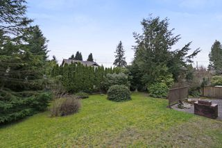 Photo 18: 1017 ARLINGTON Crescent in North Vancouver: Edgemont House for sale : MLS®# R2252498