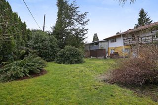 Photo 19: 1017 ARLINGTON Crescent in North Vancouver: Edgemont House for sale : MLS®# R2252498