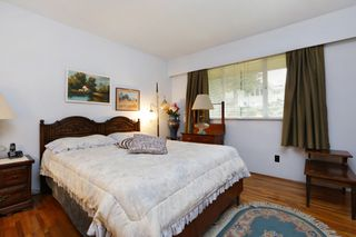 Photo 9: 1017 ARLINGTON Crescent in North Vancouver: Edgemont House for sale : MLS®# R2252498