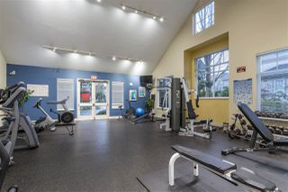 "Photo 20: 8 3880 WESTMINSTER Highway in Richmond: Terra Nova Townhouse for sale in ""MAYFLOWER"" : MLS®# R2254967"