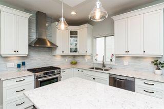 Photo 6: 12074 201B STREET in Maple Ridge: Northwest Maple Ridge House for sale : MLS®# R2253424