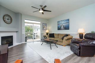 Photo 3: 12074 201B STREET in Maple Ridge: Northwest Maple Ridge House for sale : MLS®# R2253424