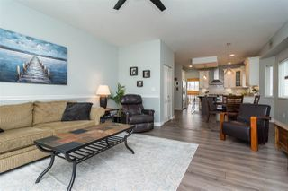 Photo 4: 12074 201B STREET in Maple Ridge: Northwest Maple Ridge House for sale : MLS®# R2253424