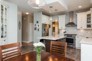 Photo 5: 12074 201B STREET in Maple Ridge: Northwest Maple Ridge House for sale : MLS®# R2253424
