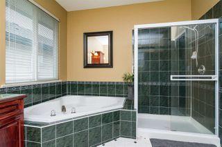 Photo 7: 12074 201B STREET in Maple Ridge: Northwest Maple Ridge House for sale : MLS®# R2253424