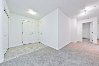 Photo 4: 3201 279 Copperpond Common SE in Calgary: Copperfield Condo for sale : MLS®# C4182017