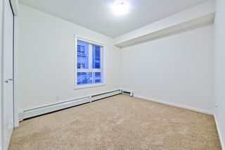 Photo 18: 3201 279 Copperpond Common SE in Calgary: Copperfield Condo for sale : MLS®# C4182017