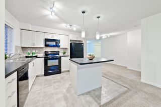 Photo 12: 3201 279 Copperpond Common SE in Calgary: Copperfield Condo for sale : MLS®# C4182017