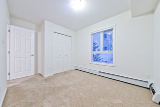Photo 19: 3201 279 Copperpond Common SE in Calgary: Copperfield Condo for sale : MLS®# C4182017