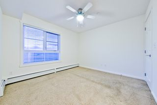 Photo 21: 3201 279 Copperpond Common SE in Calgary: Copperfield Condo for sale : MLS®# C4182017