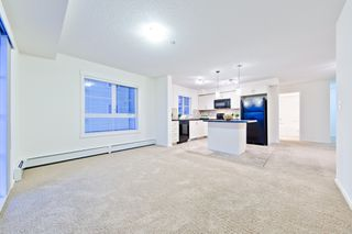 Photo 15: 3201 279 Copperpond Common SE in Calgary: Copperfield Condo for sale : MLS®# C4182017