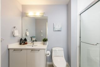 Photo 9: 223 5248 GRIMMER Street in Burnaby: Metrotown Condo for sale (Burnaby South)  : MLS®# R2260300