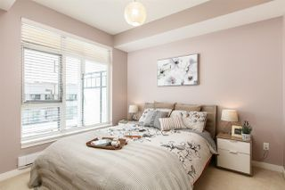Photo 7: 223 5248 GRIMMER Street in Burnaby: Metrotown Condo for sale (Burnaby South)  : MLS®# R2260300