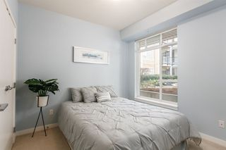 Photo 5: 223 5248 GRIMMER Street in Burnaby: Metrotown Condo for sale (Burnaby South)  : MLS®# R2260300