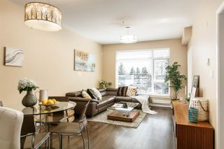 Photo 1: 223 5248 GRIMMER Street in Burnaby: Metrotown Condo for sale (Burnaby South)  : MLS®# R2260300