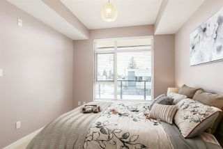 Photo 8: 223 5248 GRIMMER Street in Burnaby: Metrotown Condo for sale (Burnaby South)  : MLS®# R2260300