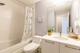 Photo 14: 223 5248 GRIMMER Street in Burnaby: Metrotown Condo for sale (Burnaby South)  : MLS®# R2260300