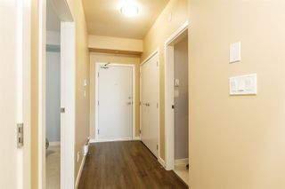 Photo 15: 223 5248 GRIMMER Street in Burnaby: Metrotown Condo for sale (Burnaby South)  : MLS®# R2260300